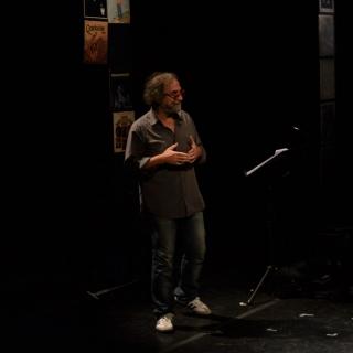 31.08 Dica 33! Zap Mangusta al teatro Comunale (11)