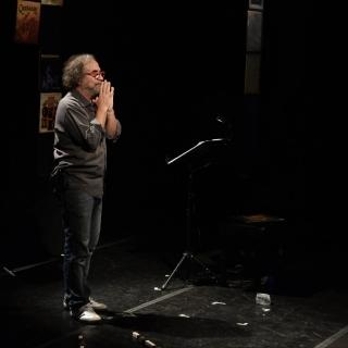 31.08 Dica 33! Zap Mangusta al teatro Comunale (29)