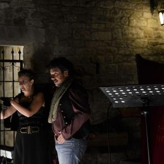 01.09_Tournée da bar Il Fondaco (3)