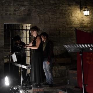 01.09_Tournée da bar Il Fondaco (4)