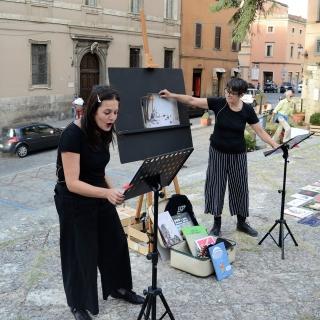 Letture con Alessandra e Alice (14)