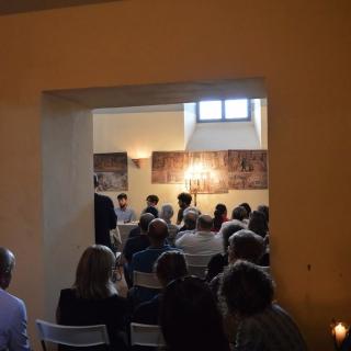 02.09 Incontro Umbria nascosta (11)
