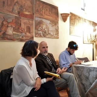 02.09 Incontro Umbria nascosta (3)