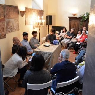 02.09 Incontro Umbria nascosta (9)