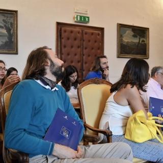 04.09 Conferenza  consuntivo TF2018 (19)