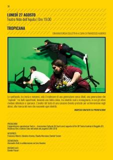 TF2018_Programma_04