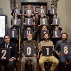 presentazioneTF2018 (21)