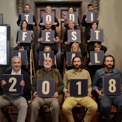 presentazioneTF2018 (23)