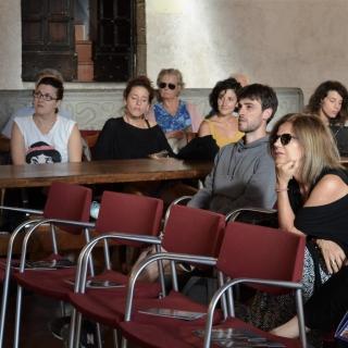 26.08 Incotro Todi Off (18)
