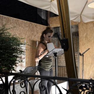 31.08 Antonio e Cleopatra Tournée da Bar Biganti (3)