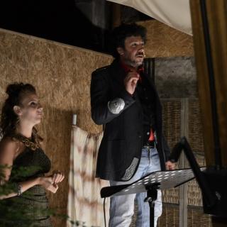 31.08 Antonio e Cleopatra Tournée da Bar Biganti (6)