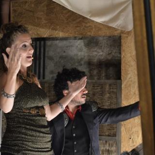 31.08 Antonio e Cleopatra Tournée da Bar Biganti (8)