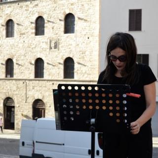 Letture con Alessandra e Alice (3)