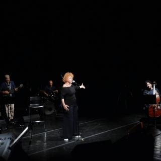 02.09OrnellaVanoni (13)