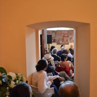 02.09 Incontro Umbria nascosta (10)