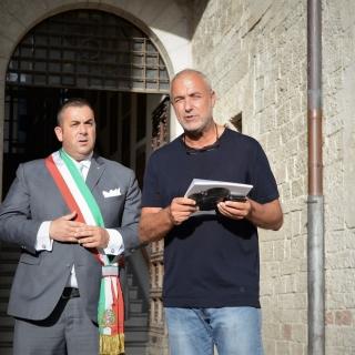 25.08 Inaugurazione Bruno Ceccobelli (12)