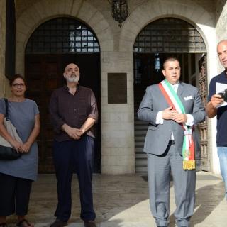 25.08 Inaugurazione Bruno Ceccobelli (14)