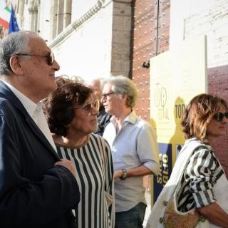 25.08 Inaugurazione Bruno Ceccobelli (18)