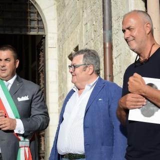 25.08 Inaugurazione Bruno Ceccobelli (21)