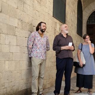 25.08 Inaugurazione Bruno Ceccobelli (22)