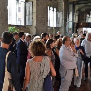 25.08 Inaugurazione Bruno Ceccobelli (31)