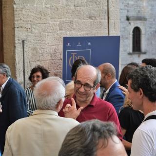 25.08 Inaugurazione Bruno Ceccobelli (35)