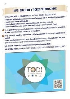 TF2018_Programma_01