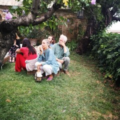 aperitivo-San-Lorenzo-11