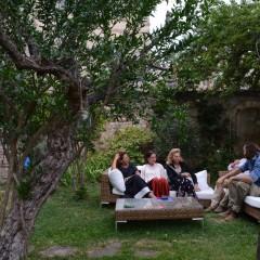 aperitivo-San-Lorenzo-16