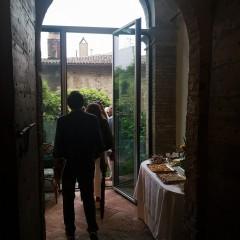 aperitivo-San-Lorenzo-2