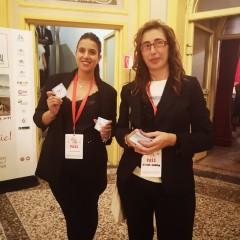 Lezione-da-Sarah_Teatro-Comunale-TF19-1