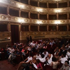 Lezione-da-Sarah_Teatro-Comunale-TF19-11