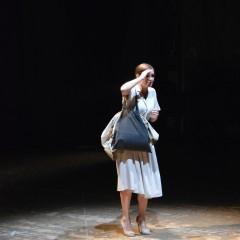 Lezione-da-Sarah_Teatro-Comunale-TF19-12