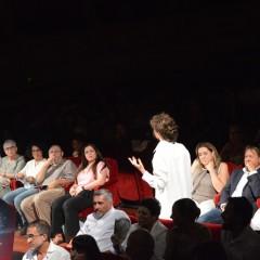 Lezione-da-Sarah_Teatro-Comunale-TF19-13