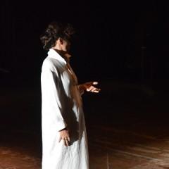 Lezione-da-Sarah_Teatro-Comunale-TF19-14