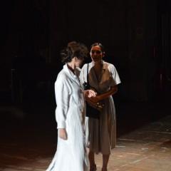 Lezione-da-Sarah_Teatro-Comunale-TF19-15