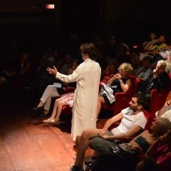 Lezione-da-Sarah_Teatro-Comunale-TF19-16