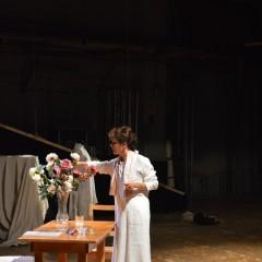 Lezione-da-Sarah_Teatro-Comunale-TF19-18
