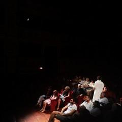Lezione-da-Sarah_Teatro-Comunale-TF19-19
