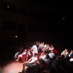 Lezione-da-Sarah_Teatro-Comunale-TF19-20
