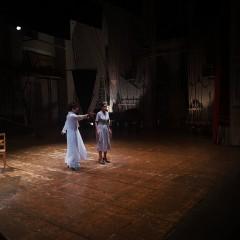 Lezione-da-Sarah_Teatro-Comunale-TF19-21