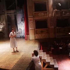 Lezione-da-Sarah_Teatro-Comunale-TF19-22
