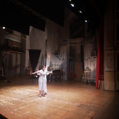 Lezione-da-Sarah_Teatro-Comunale-TF19-23