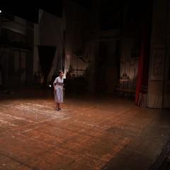 Lezione-da-Sarah_Teatro-Comunale-TF19-25