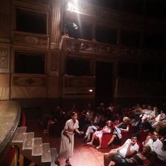 Lezione-da-Sarah_Teatro-Comunale-TF19-27