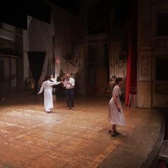 Lezione-da-Sarah_Teatro-Comunale-TF19-28