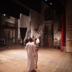 Lezione-da-Sarah_Teatro-Comunale-TF19-29
