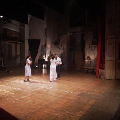 Lezione-da-Sarah_Teatro-Comunale-TF19-30