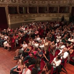 Lezione-da-Sarah_Teatro-Comunale-TF19-31