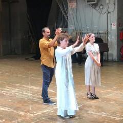 Lezione-da-Sarah_Teatro-Comunale-TF19-32